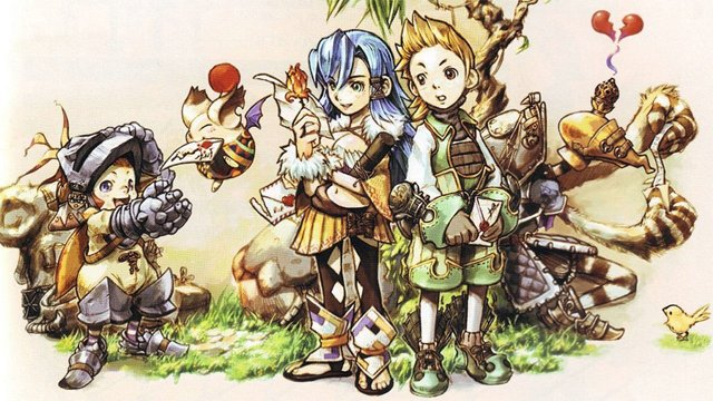 FF-Crystal-Chronicles.jpg