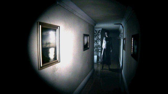 Creepiest Video Game Levels, Games You Can't Play Anymore