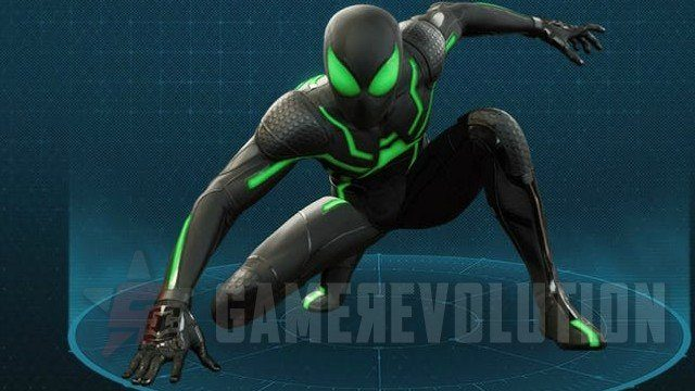 Spider-Man-Stealth-Suit