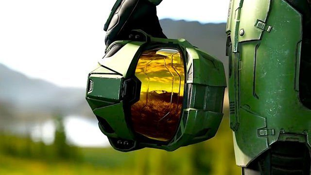halo infinite microtransactions