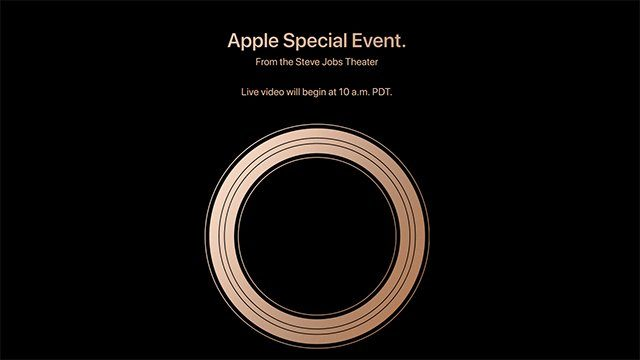 Apple expected to unveil bigger, pricier iPhone on Wednesday