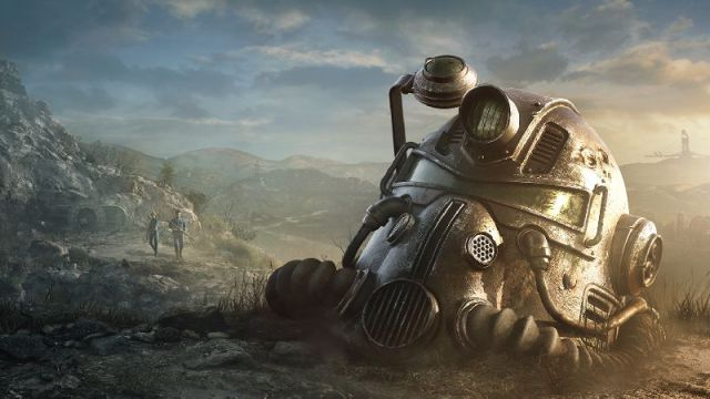 best games november 2018 fallout 76 beta