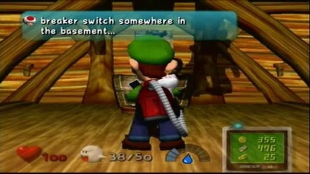 Creepiest Video Game Easter Eggs