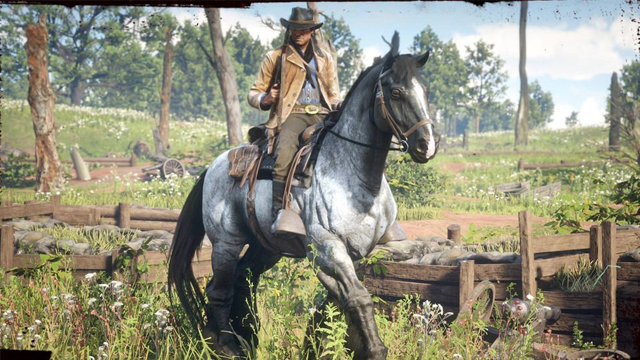 Red dead redemption 2 cheats how to unlock every red dead 2.