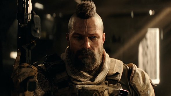 Black Ops 4 Character Missions - How to Unlock Blackout Characters