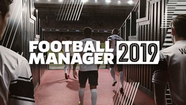 football manager 2019 beta in-game editor