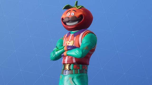 Fortnite 1.92 update patch notes