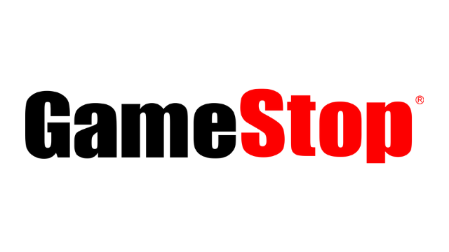 Gamestop Cyber Monday Sale