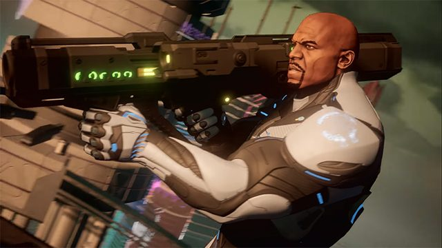 crackdown 3 release date, February 2019 Games