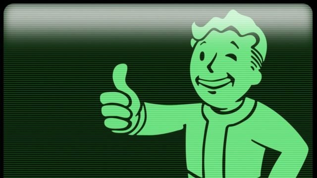 Fallout 76 Can't Add Friend - How to Fix - GameRevolution
