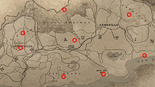 red-dead-redemption-2-dinosaur-bones-map-05
