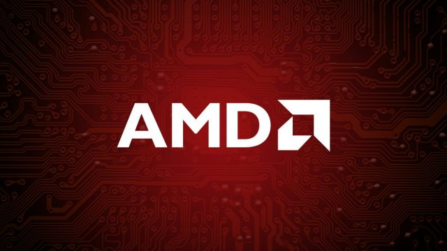 AMD Radeon Navi graphics cards specs have been leaked