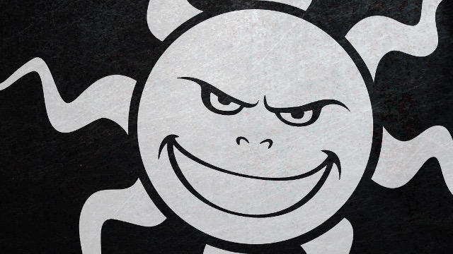 Starbreeze raided