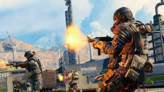 patch notes 1.09 black ops 4