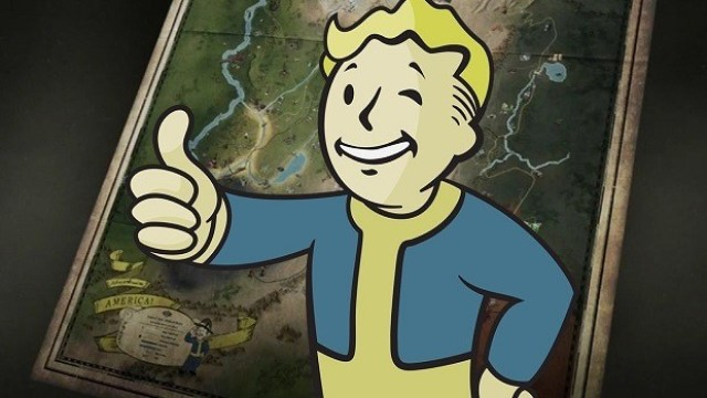 fallout 76 widescreen support