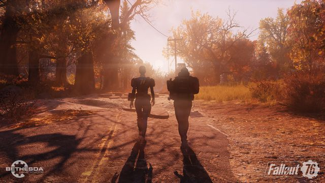 fallout 76 duplication glitch exploit