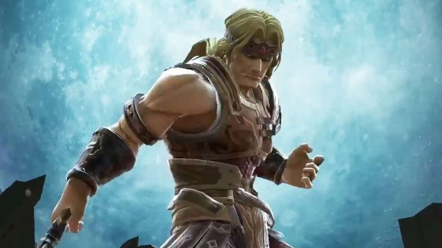 how to unlock simon belmont in smash ultimate