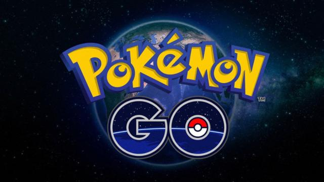 how to get pokemon go candy cheat