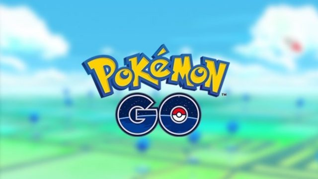 pokemon go heatran counters