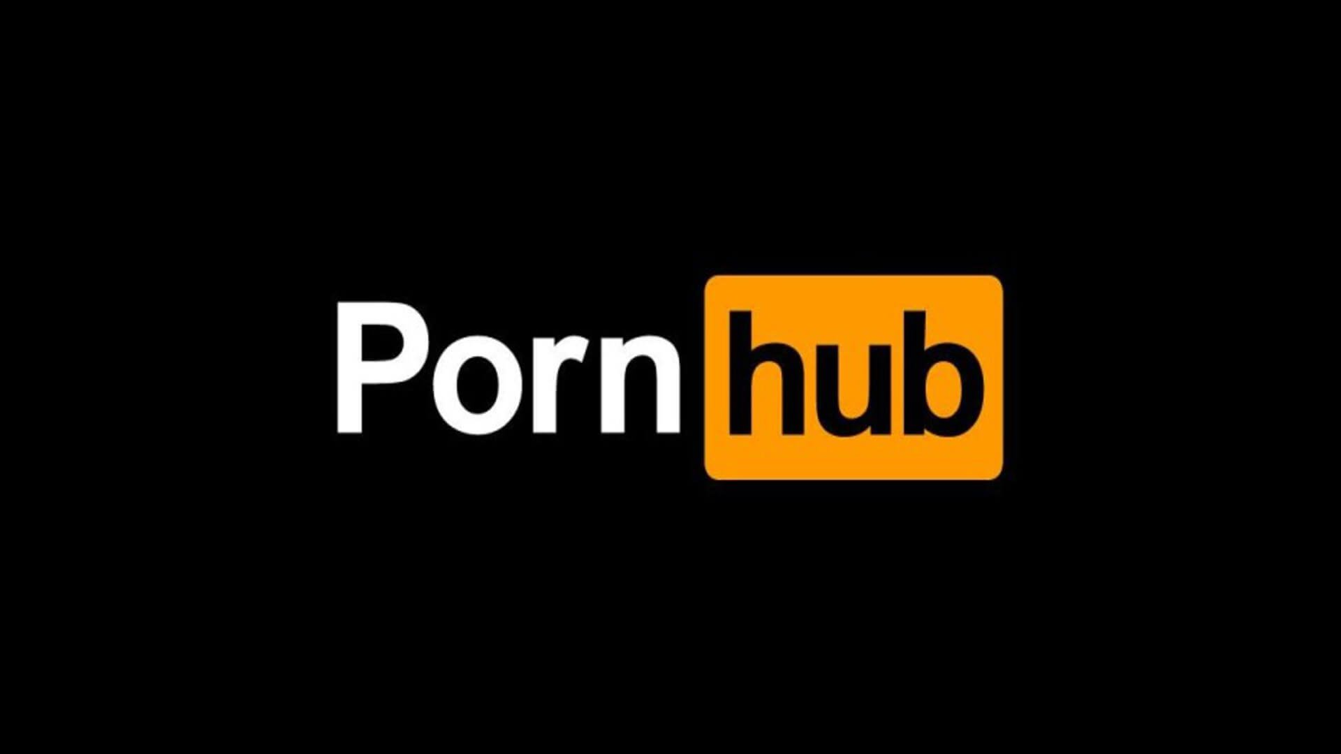 ps4 dominates pornhub traffic for consoles