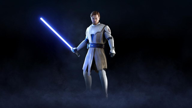 star wars battlefront 2 december update