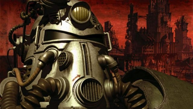 Fallout 76 free games