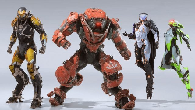 anthem 60fps xbox one x