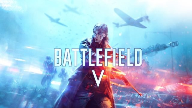 battlefield 5 level cap increase