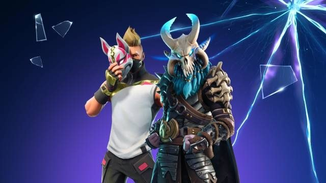 By Photo Congress Patch Notes Epic Games 7 30