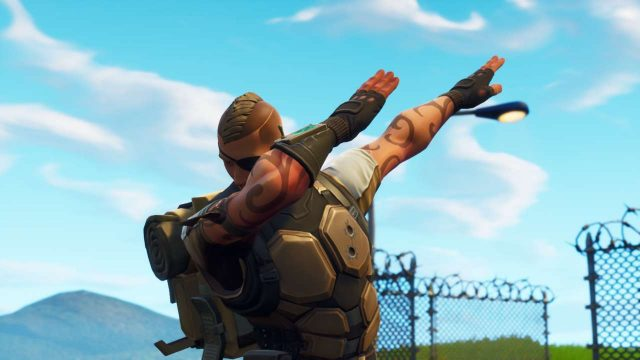 fortnite season 7 week 7 challenges cheat sheet expedition outposts