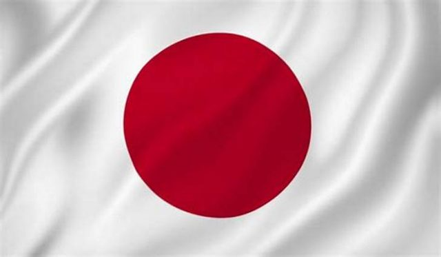japan moves to ban reselling of software keys