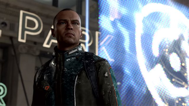 netease games quantic dreams