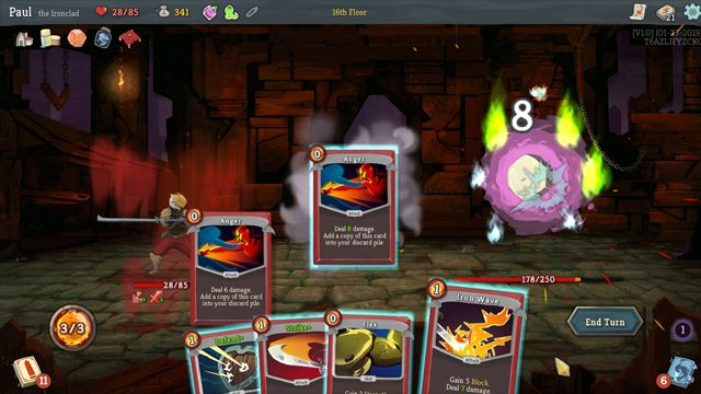 slay the spire patch notes update version 2.0