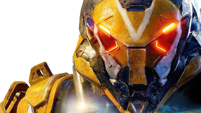 Anthem Progress Transfer to Next Gen