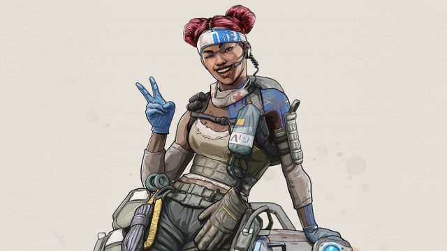 apex legends best squad