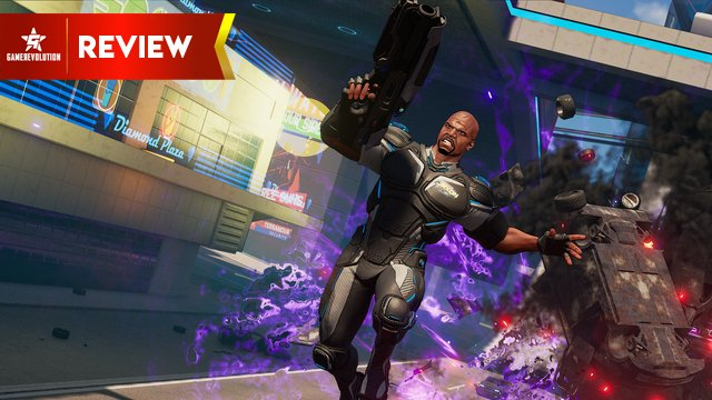 crackdown 3 pc patch notes