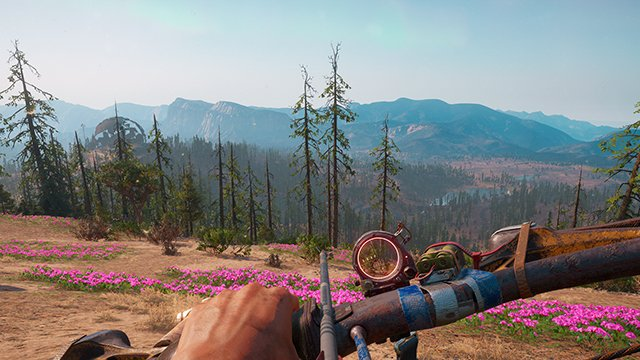 far cry new dawn interview