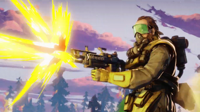 Apex Legends Cheats And Hacks How To Spot Cheaters And