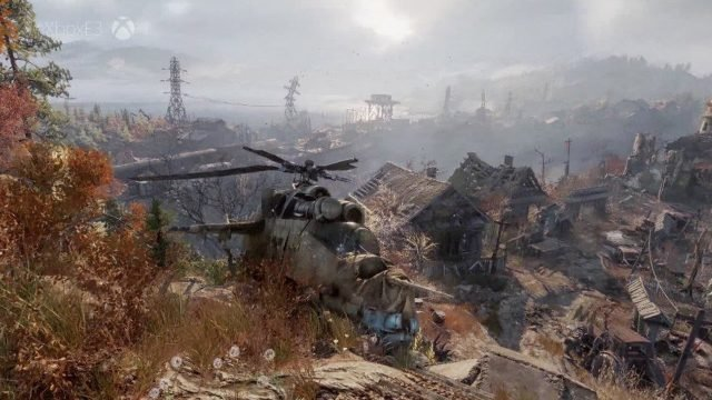 how to save in metro exodus manual save