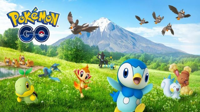 pokemon go error code 99313 pokemon switch
