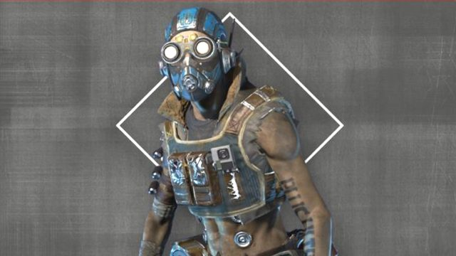 Apex Legends Season 1 start time