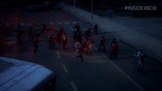 State of Decay 2 choose your own apocalypse update