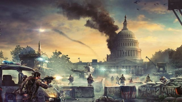 division 2 anti-cheat system toxicity pvp dark zone