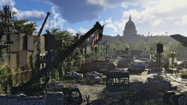 division 2 outskirts dlc expeditions