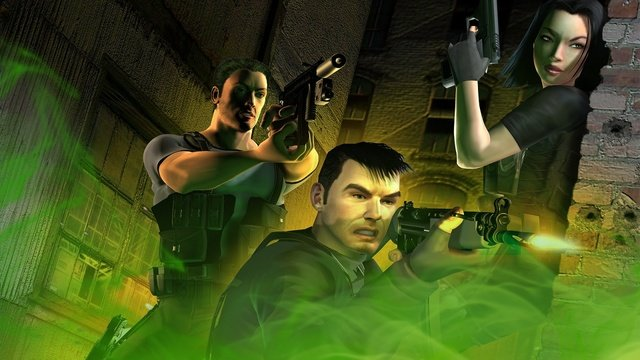 Bend Studio S Best Games So Far From Syphon Filter To Uncharted