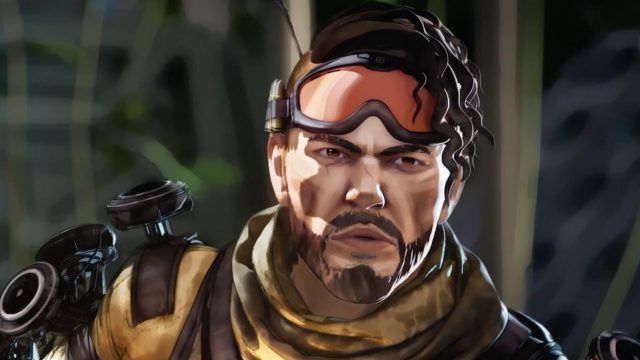 Apex Legends Playing With Friends XP Bug