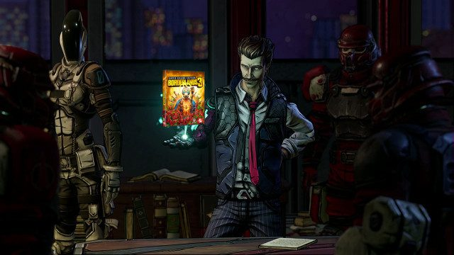 Borderlands 3 Pre-order Guide | All Borderlands 3 editions and where