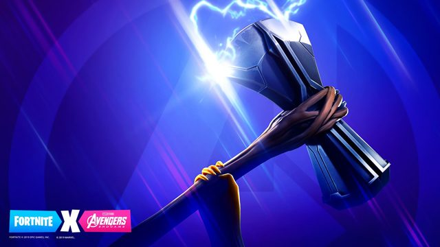 fortnite 2 18 update patch notes - collection book fortnite save the world