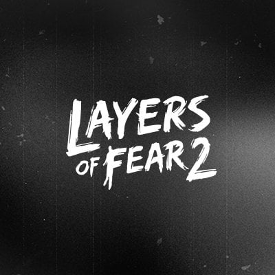 Box art - Layers of Fear 2