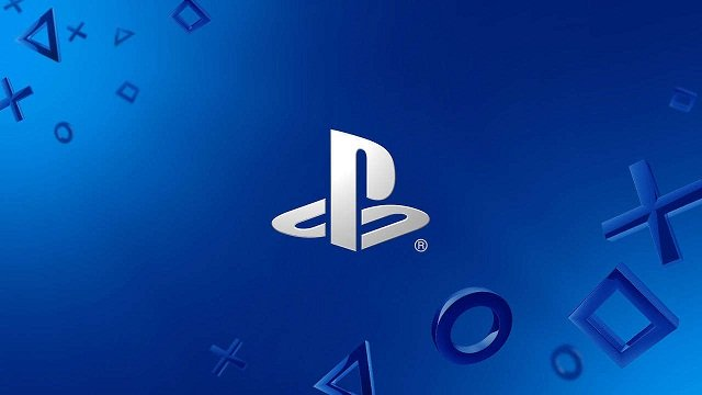 playstation id change psn name change